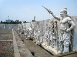 250px-Relief_of_Indonesian_History,_Monas